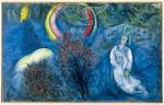 Moïse buisson Chagall.jpg