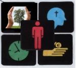 logo GCV 5dimensions réduit.jpg