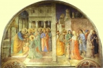 diacres, fresque 15è Vatican.jpg