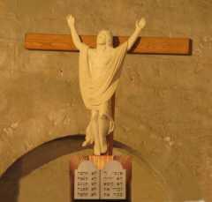 Christ et Loi.jpg