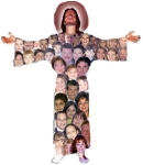 Eglise corps du Christ.jpg