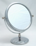 miroir-.jpg