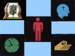 Logo GCV avec écologie.jpg