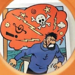 colère-(Capitaine Hadok).jpg