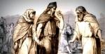 Abraham-et-Abimelec.jpg