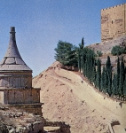 pinacle du temple.jpg