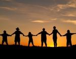 unité entre humains.jpg