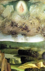 Conflit cosmique J Bosch  Jugement dernier gauche.jpg