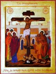 crucifixionJNR.jpg