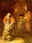 Fils prodigue Retour Rembrandt.jpg