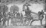 Sanchérib roi d'Assyrie.jpg