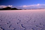 salar-d-uyuni Bolivie.jpg