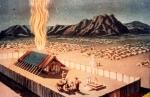 Tabernacle du désert.jpg