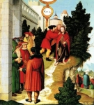 Jésus chassé de Nazareth.jpg