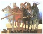 4è cavalier Arcabas 20è.jpg