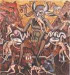 Antichrist moyenâgeux.jpg