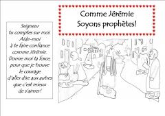 Jérémie prophète comme nous.jpg