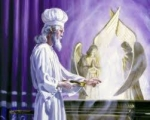 Purification du sanctuaire Dan 8.14.jpg