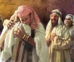 Joseph pardonne.jpg