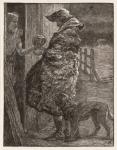 Ami importun (John Artur Millais 1864).jpg