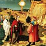 Jésus et Nicodème.jpg