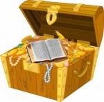 trésor biblique 1.jpg