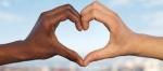 reconciliation dans l'amour.jpg