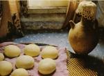 pains levés.jpg