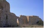 murs reconstruits de Jérusalem.jpg