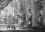 Intendant infidèle loué par son maître Luc 16.1-13.jpg