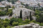athenes-areopage.jpg