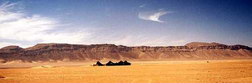 campement nomade maroc.jpg