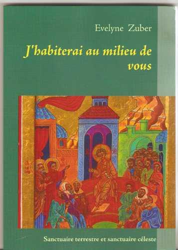 Couverture Livre sur Sanctuaire.jpg