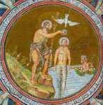 baptemedu Christ arien à Ravenne.jpg
