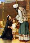 Anne mère de Samuel.jpg