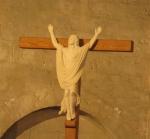 Crucifié Ressuscité.jpg