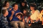 bible en famille.jpg