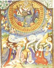 Don de prophétie 15è.jpg
