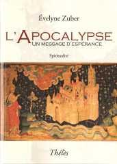 Couverture 1 Apocalypse.jpg