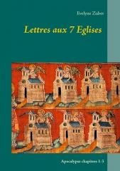Couverture1 Lettres aux 7 Eglises.jpg