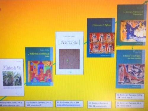 Prospectus 6 livres.jpg