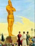 statue d'or de Daniel.png