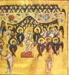 Vocation d'Esaïe miniature 12è.jpg