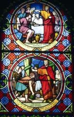 parabole_robenuptiale Chaumontel, Ntre Dame de  nativité.jpg
